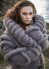 cd5e6918a08695288122160e9e6cd9f6 (ducksworth2) Tags: preparedforweb turtleneck sweater jumper knit knitwear