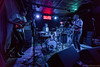 20180507-DSC09347 (CoolDad Music) Tags: ribeyebrothers gods richardlloyd television thesaint asburypark
