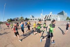 2018-05-13 07.48.02-2 (Atrapa tu foto) Tags: 2018 españa saragossa spain zaragoza aragon carrera city ciudad corredores gente maraton people race runners running es