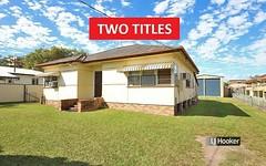 42 McAneny Street, Redcliffe QLD