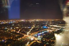 Париж Ейфелева вежа InterNetri  France 044