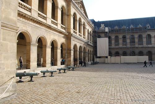 Париж Інваліди InterNetri  France 237