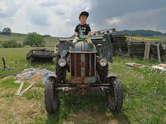 "Traktorista • <a style=""font-size:0.8em;"" href=""http://www.flickr.com/photos/28630674@N06/28283198508/"" target=""_blank"">View on Flickr</a>"