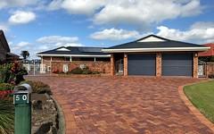 50 Dolphin Drive, West Ballina NSW