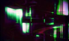 CD-ROM // #cyberpunk #glitchaesthetic #datamoshing #alternative #glitchcult #dark #vaporwave #rmxbyd #glitchmafia #newaesthetic #databending #aesthetic #glitchartist #creative #digital #glitchartistscollective #pixelsortingart #glitch #glitchart #pixelsor (dreamside.xiii) Tags: glitch visual art rmxbyd contemporary modern cyberpunk dark ig feed aesthetic vaporwave grunge model alt abstract surreal futurist retro french france