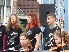 Festival holanda 18 (314)