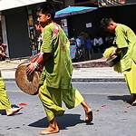 Chomtong Celebrations. thumbnail