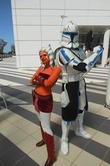 SpRomics_Sabato__0030 (kkmariuccio) Tags: romics romicsedizioneprimaverile springromics fierafumetti nuovafieradiroma cosplay 2018