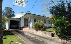 29 Yabbra Street, Bonalbo NSW