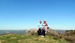 Curbar Edge (kingsway john) Tags: peak district derbyshire uk countryside