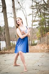 DSC_5247 (Joseph Lee Photography (Boston)) Tags: dancers wellesley contemporary dance contemp ballet