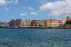Caraibes-3942 (arknaute) Tags: arcnaute caraïbes tobago grenade barbade lucie vincent grenadine aruba bonaire curaçao martinique guadeloupe costa magica croisière vacances