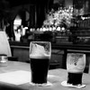 One and a half (A Costigan (on hols :) )) Tags: guinness stout