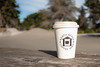 20180426_0023_1D3-27 A Flat White at the Skate Park (116/365) (johnstewartnz) Tags: coffee flatwhite northbeachcoffeeshed canon canonapsh apsh eos 1dmarkiii 1d3 1dmark3 1d 1dmkiii 1dmk3 1740mm 1740 ef1740mmf4lusm 100canon thompsonpark rawhitidomain 116365 day116 onephotoaday oneaday onephotoaday2018 365project project365