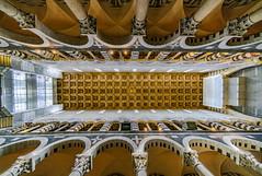 Santa Maria Assunta - Pisa (Of Light & Lenses) Tags: santamariaassunta duomo pisa italy carraramarble unesco worldheritagesite gelasiusii piazzadeimiracoli sonya7rii voigtlaender hyperheliar dom carraramarmor worldarchitecture