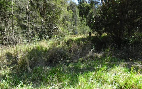 Address available on request, Bombah Point NSW 2423