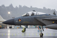 USAF F-15C 80-0003 (Josh Kaiser) Tags: 800003 f15 f15c killmarking kingsleyfield klamathfalls thermo01 usaf