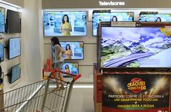 Televisores Copa - Extra - 11 - alterada