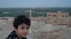 Mohammad Hadi , now 11 (marviikad) Tags: qarah qarat alhasa hofuf mountain saudi القارة السعودية الهفوف الاحساء boy littleboy portrait