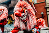 Fasnacht Basel Switzerland (Stanislav Tsvirko) Tags: springfestival stan carnival barcelona 3day stanislav european switzerland day fasnacht three oldest tsvirko basel