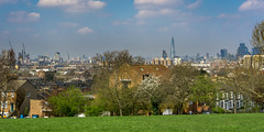Telegraph Hill, London (stephanrudolph) Tags: sony a6000 ilce6000 s1650mm 1650mm london europe europa england uk gb handheld