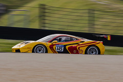 "Ferrari Challenge Mugello 2018 • <a style=""font-size:0.8em;"" href=""http://www.flickr.com/photos/144994865@N06/39992948140/"" target=""_blank"">View on Flickr</a>"