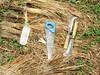 Roofing Tools (lesterpearce) Tags: india kaziranga assam