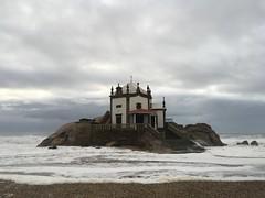 Porto (sergei.gussev) Tags: portugal porto oporto portuguese republic república portuguesa vila nova de gaia arcozelo gulpilhares são pedro da afurada massarelos santa marinha