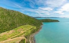 Lot 224 The Aqua Collection, Funnel Bay, Airlie Beach QLD