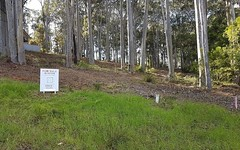 * Gareth Avenue, Narooma NSW