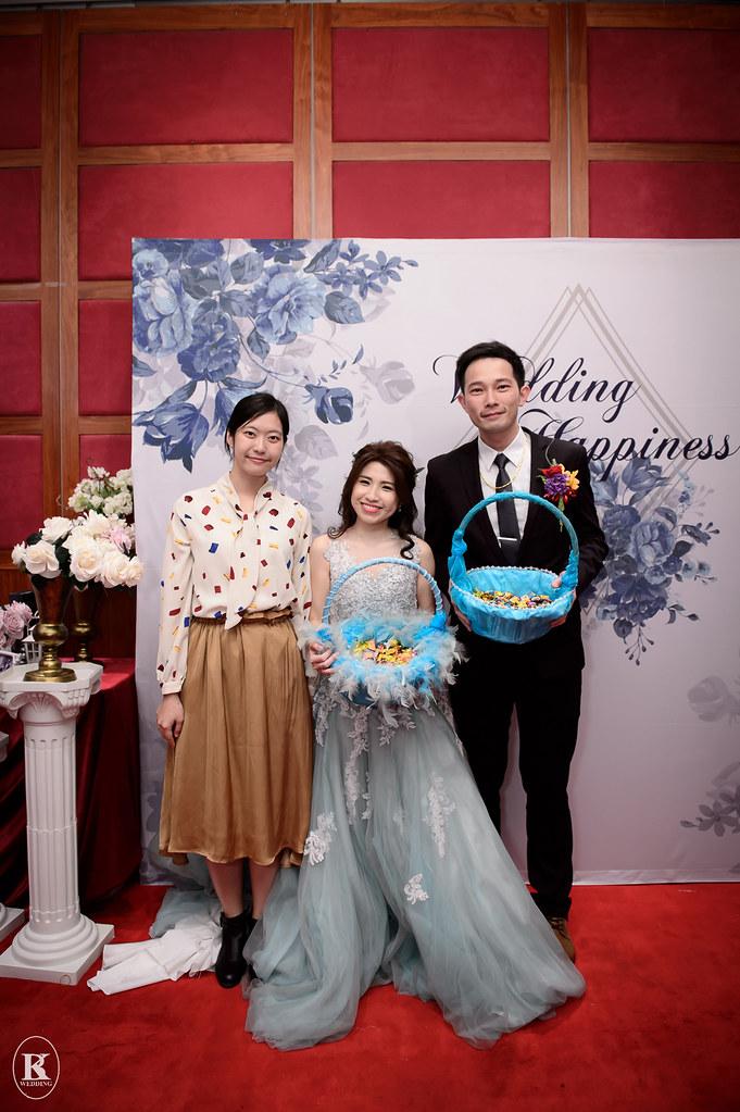 台南婚攝_總理大餐廳_338