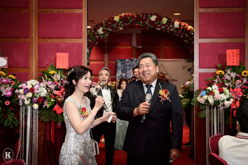 台南婚攝_總理大餐廳_269
