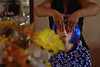 #ProjectNeverland: #Coraline (TheJennire) Tags: photography fotografia foto photo canon camera camara colours colores cores light luz young tumblr indie movie cinema film scene neilgaiman halloween 2017 projectneverland conceptualphotography book animation dream fantasy dreamy people portrait bluehair makeup