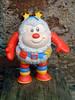 Twink Sprite (The Moog Image Dump) Tags: hallmark cards 1983 twink sprite rainbow brite toy figure cute kawaii