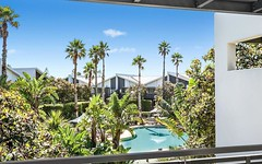 501-503/3 Millbrook Place, Magenta NSW