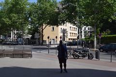 Mekale (Keith Mac Uidhir 김채윤 (Thanks for 5.5m views)) Tags: lyon france french ल्यों ليون лион لیون 里昂 francia frança frankrijk francie frankrig frankreich γαλλία franciaország francja fransa فرنسا франция franța frankryk فرانسه perancis 프랑스 pransiya pháp フランス ประเทศฝรั่งเศส 法国