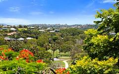 7 Cominan Avenue, Banora Point NSW