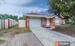 29 Joadja Crescent, Glendenning NSW