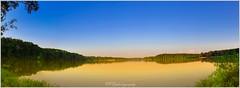 #Acworth #Lake #Panorama (~VKD~) Tags: panorama canon7dmkii canon7dmarkii canon7d canon lake acworth georgia northgeorgia greenery scenic reflection reflecting water nature