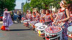 2018.05.12 DC Funk Parade, Washington, DC USA 02182