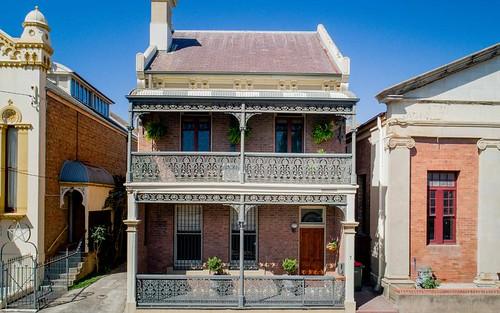 7 Victoria Street, Maitland NSW