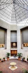2017-12-13 - 082-084 - Panorama (vmax137) Tags: 2017 ny nyc new york city manhattan upper east side metropolitan museum art panasonic dmcgh3 panorama
