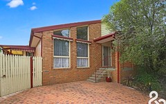 8 Orlit Court, Epping VIC