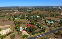 7 Angorra Close, Inverell NSW