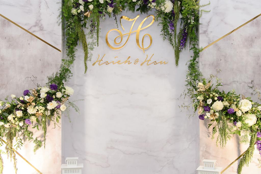 格萊天漾婚宴,格萊天漾婚攝,格萊天漾,婚攝,婚攝推薦,新祕Doris Yu,格萊天漾天闊廳-004