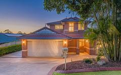 37 Golden Oak Crescent, Carindale QLD