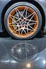 BMW (msvetec) Tags: bmw wheel rim zagrebautoshow panasonic fz1000 cars car
