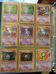 Redo! (Ken_Mayer) Tags: uploadedwithflync pokemon cards 1990s max ebay