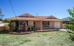 88 Flinders Street, Westdale NSW