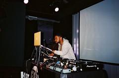 .@ewonee (marinkd) Tags: olympus xa2 35 35mm film photo photography analog analogue lomo lomography nyc brooklyn beat haus